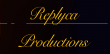 Logo for Replyca Productions