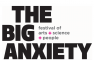 Logo for The Big Anxiety
